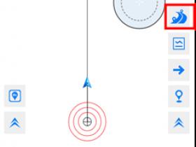 【道路测量_横断面边坡放样】中海达RTK横断面及边坡放样说明